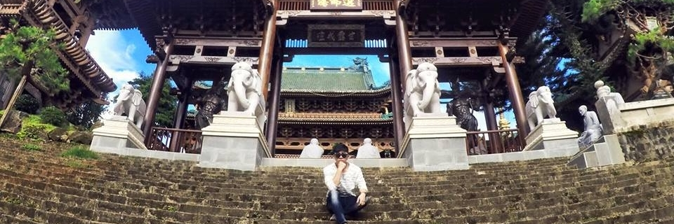 https://gody.vn/blog/luongzuyenhung4564/post/pleiku-trai-tim-pho-nui-4984