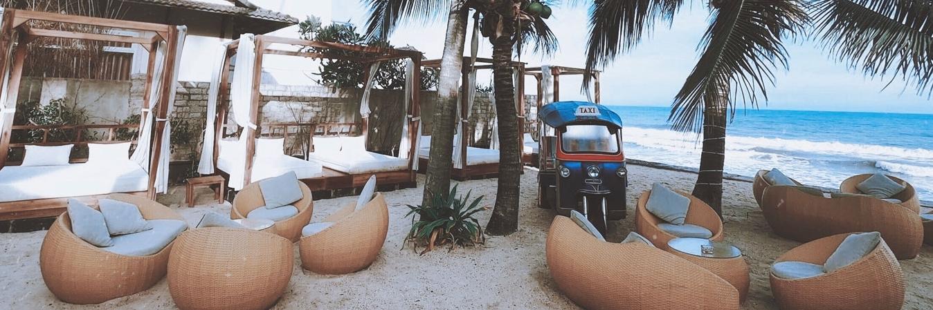 https://gody.vn/blog/luongzuyenhung4564/post/chameleon-beach-bar-goc-chill-bien-chieu-5842