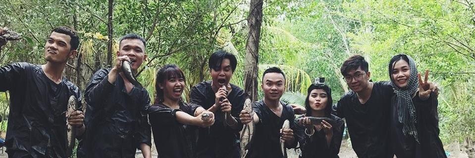 https://gody.vn/blog/luongzuyenhung4564/post/ben-tre-xu-dua-ngay-miet-vuon-5065