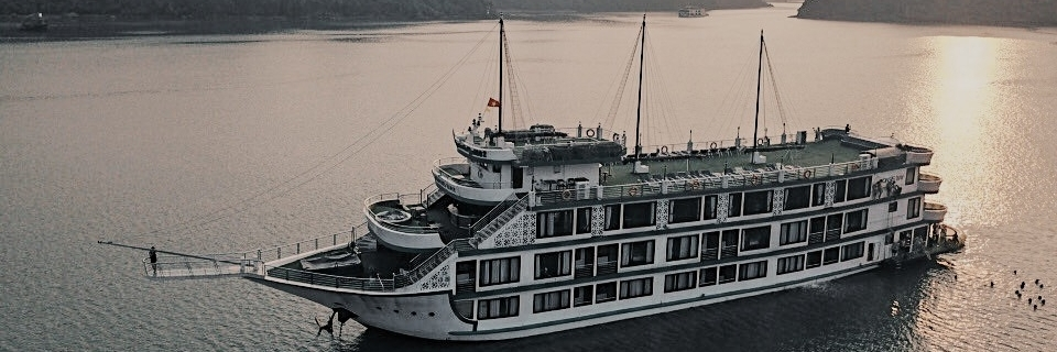 https://gody.vn/blog/luongzuyenhung4564/post/oasis-bay-cruise-hanh-trinh-toi-dao-tu-do-5356