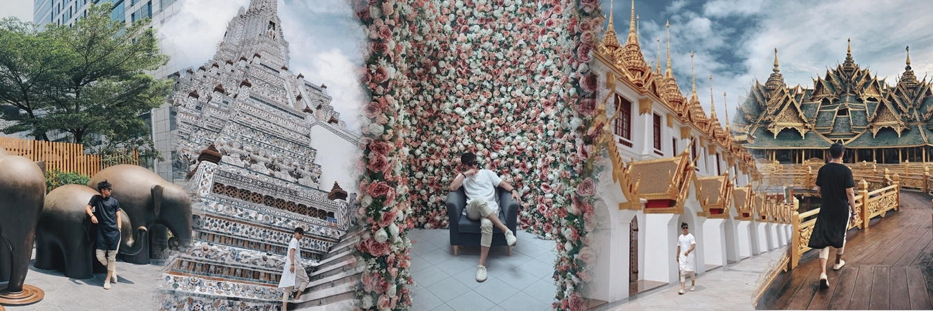 https://gody.vn/blog/luongzuyenhung4564/post/thailand-phan-1-dao-quanh-bangkok-6122