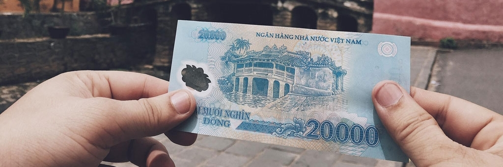 https://gody.vn/blog/luongzuyenhung4564/post/hoi-an-lac-giua-pho-co-5048
