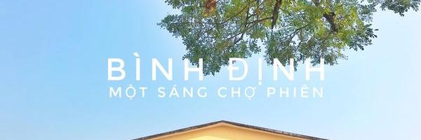 https://gody.vn/blog/maikakool7858/post/hop-cho-phien-tai-cho-don-binh-dinh-co-gi-thu-vi-8541