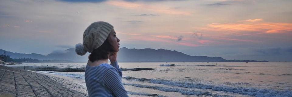 https://gody.vn/blog/maikakool7858/post/review-khu-cam-trai-zenna-pool-camp-long-hai-8436