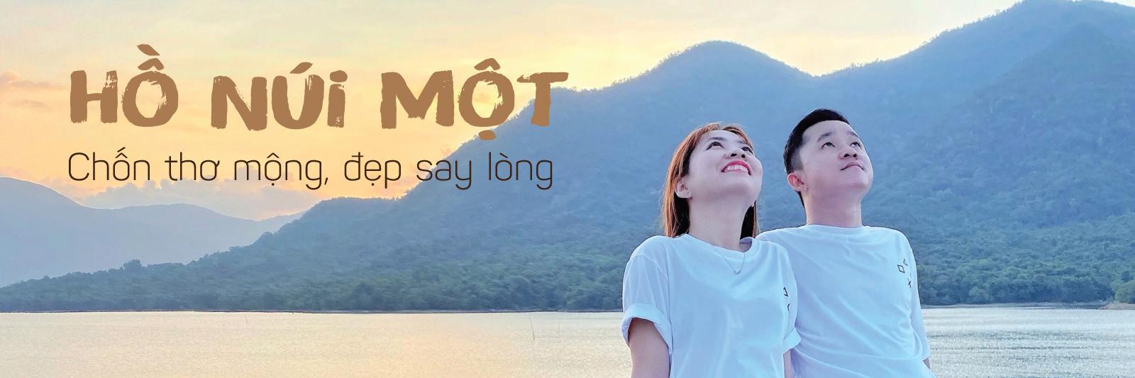 https://gody.vn/blog/maikakool7858/post/review-ho-nui-mot-chon-tho-mong-dep-say-long-khi-den-binh-dinh-8543