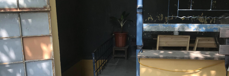 https://gody.vn/blog/minhthai.v96631/post/kham-pha-quan-ca-phe-co-trong-long-ha-noi-xoan-cafe-5906