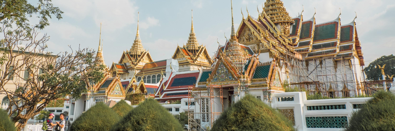 https://gody.vn/blog/minhthai.v96631/post/kinh-nghiem-du-lich-kham-pha-bangkok-thai-lan-5436