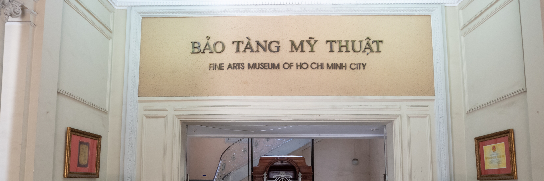 https://gody.vn/blog/minhthai.v96631/post/chiem-nguong-can-nha-ma-noi-tieng-sai-gon-bao-tang-my-thuat-tphcm-5602