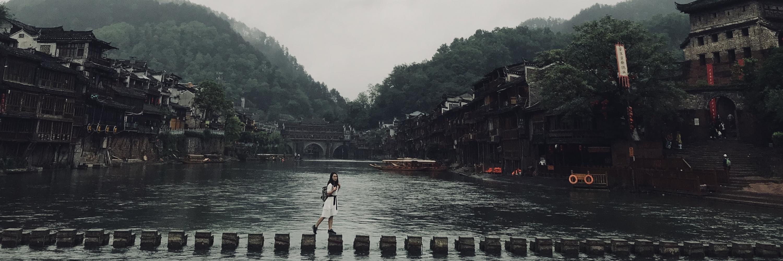 https://gody.vn/blog/nhungnguyen37845331/post/phuong-hoang-co-tran-cai-ten-chang-con-xa-la-3498