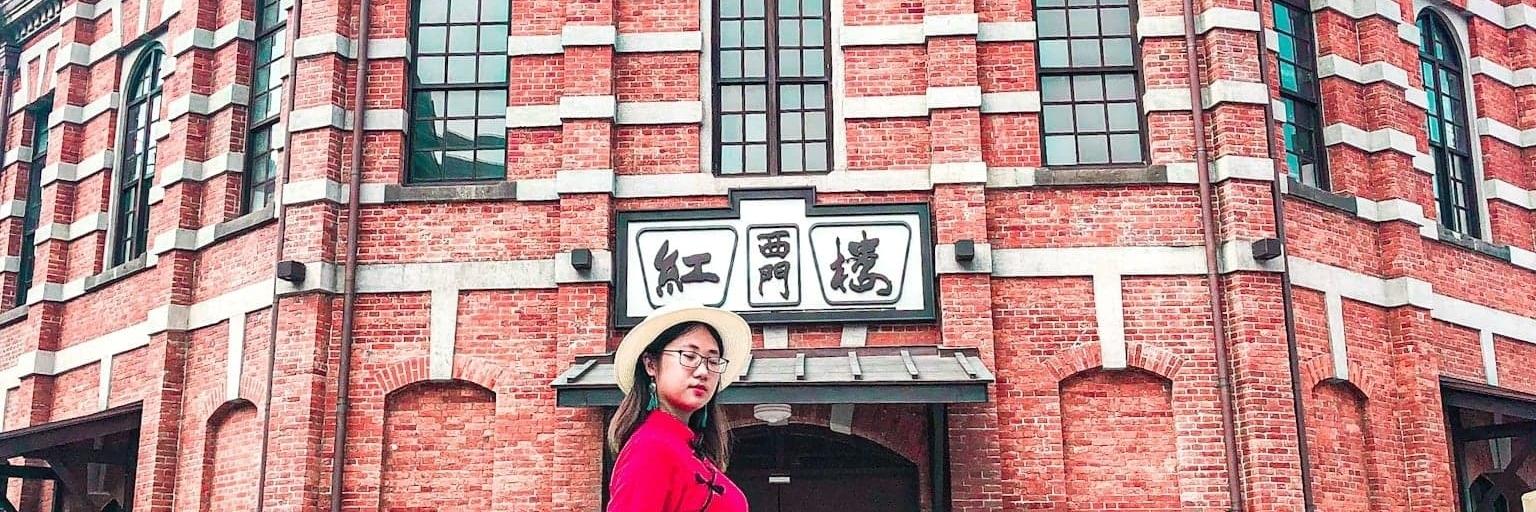 https://gody.vn/blog/thuytrangnguyen1102854/post/han-hoan-di-dai-loan-lan-dau-vao-don-canh-sat-quoc-te-5465