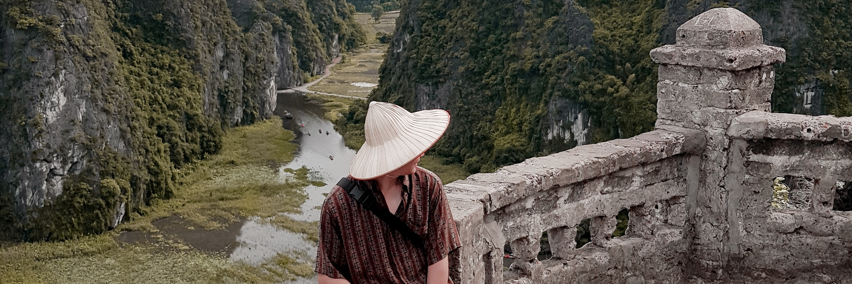 https://gody.vn/blog/panhpalo5037/post/bai-dinh-vs-hang-muaninhbinh-4727