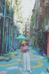 ĐẮM CHÌM TRONG BÌNH YÊN- MYANMAR 2019