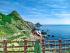 Phú Yên -Quy Nhơn 2020