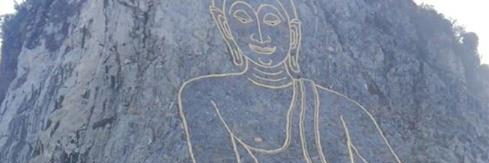 https://gody.vn/blog/love_money7709172/post/review-kinh-nghiem-lan-dau-di-tour-du-lich-thai-lan-gia-re-1677