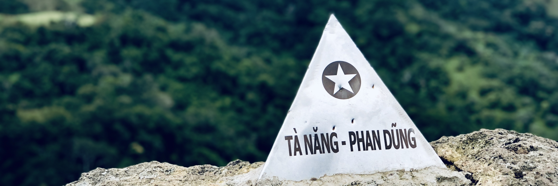https://gody.vn/blog/nganha31519932497/post/nao-minh-cung-nhau-den-ta-nang-phan-dung-cung-duong-trekking-dep-nhat-viet-nam-5251
