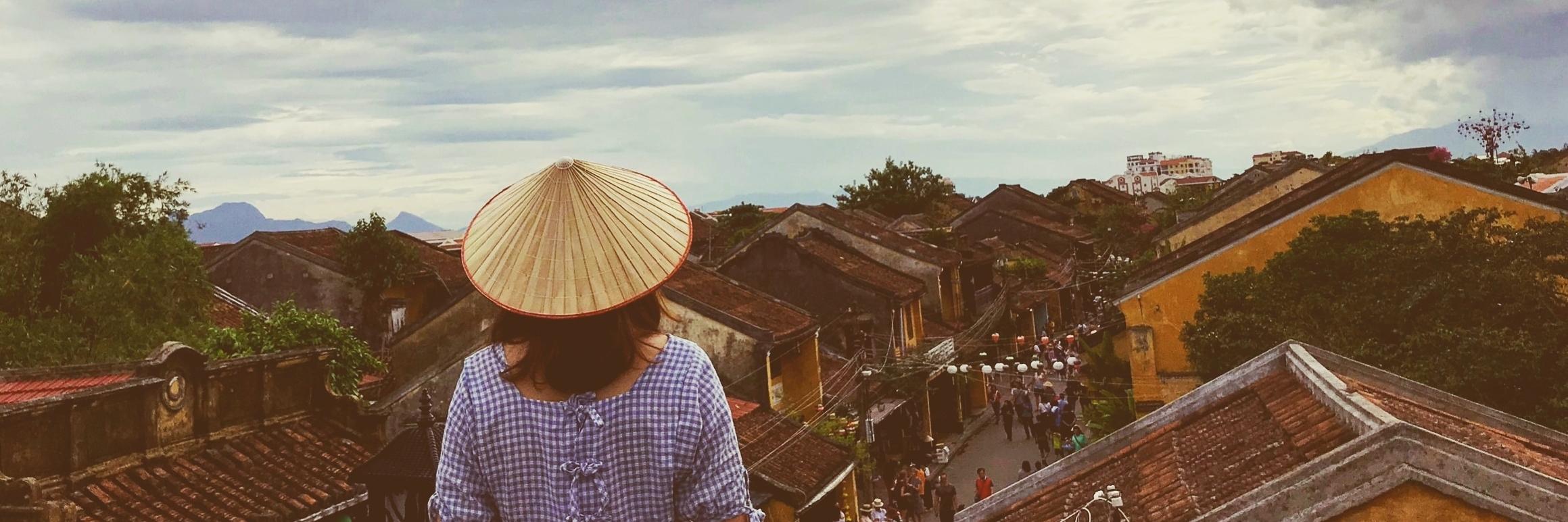 https://gody.vn/blog/nganha31519932497/post/mot-ngay-lang-thang-o-hoi-an-1817