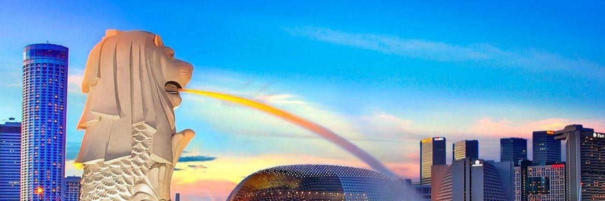 https://gody.vn/blog/trunghieu99st7485/post/van-hoa-du-lich-singapore-2438