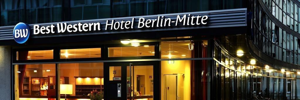 https://gody.vn/blog/bambichau227049/post/lac-loi-o-berlin-mat-di-su-an-toan-tien-bac-va-lon-nhat-la-tinh-mang-tai-hotel-o-duc-2990