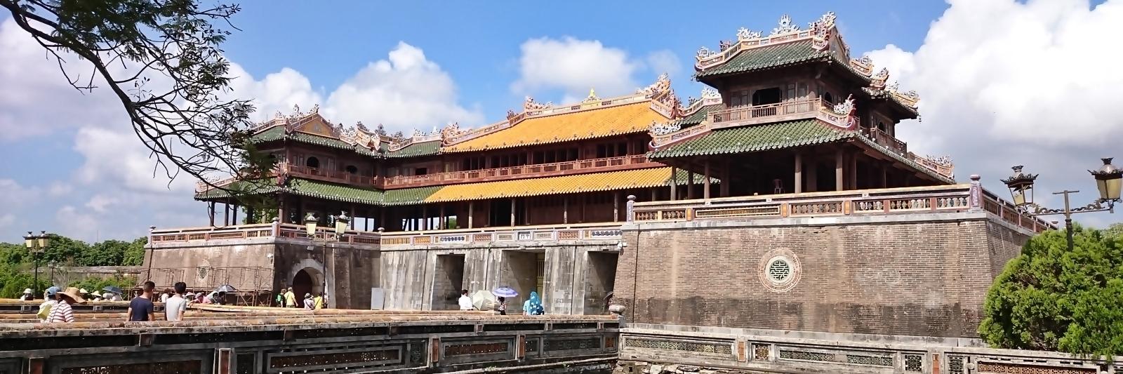 https://gody.vn/blog/bambichau227049/post/mon-ngon-o-hue-goi-ten-cac-mon-bun-tru-danh-ma-nghe-thoi-da-chay-nuoc-mieng-roi-2117