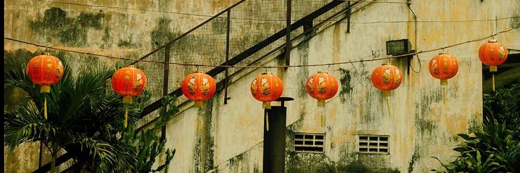 https://gody.vn/blog/bambichau227049/post/kham-pha-khu-pho-nguoi-hoa-mot-chinatown-rat-dac-biet-giua-long-sai-gon-6227