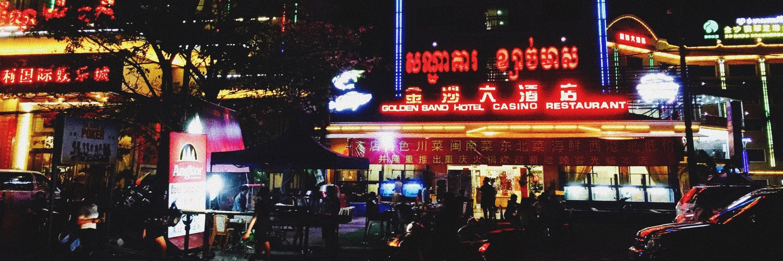 https://gody.vn/blog/bambichau227049/post/du-lich-koh-rong-bien-sihanoukville-3n2d-cung-nhung-nguoi-ban-4846