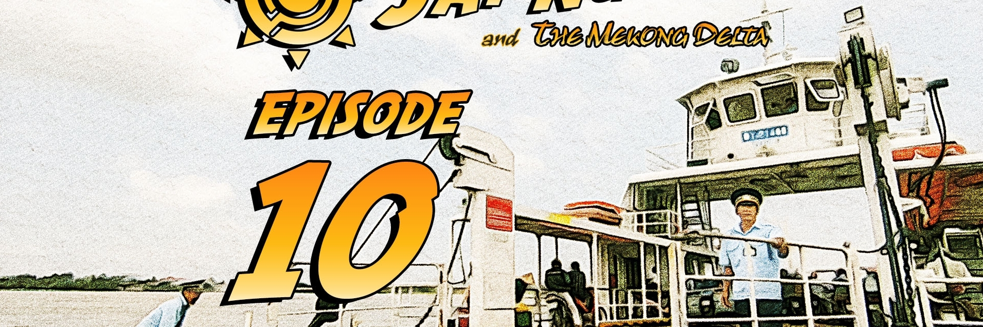 https://gody.vn/blog/digital.sennin.gs6813/post/the-mekong-delta-episode-10-ben-pha-cao-lanh-100-nam-tuoi-gio-ra-sao-5080
