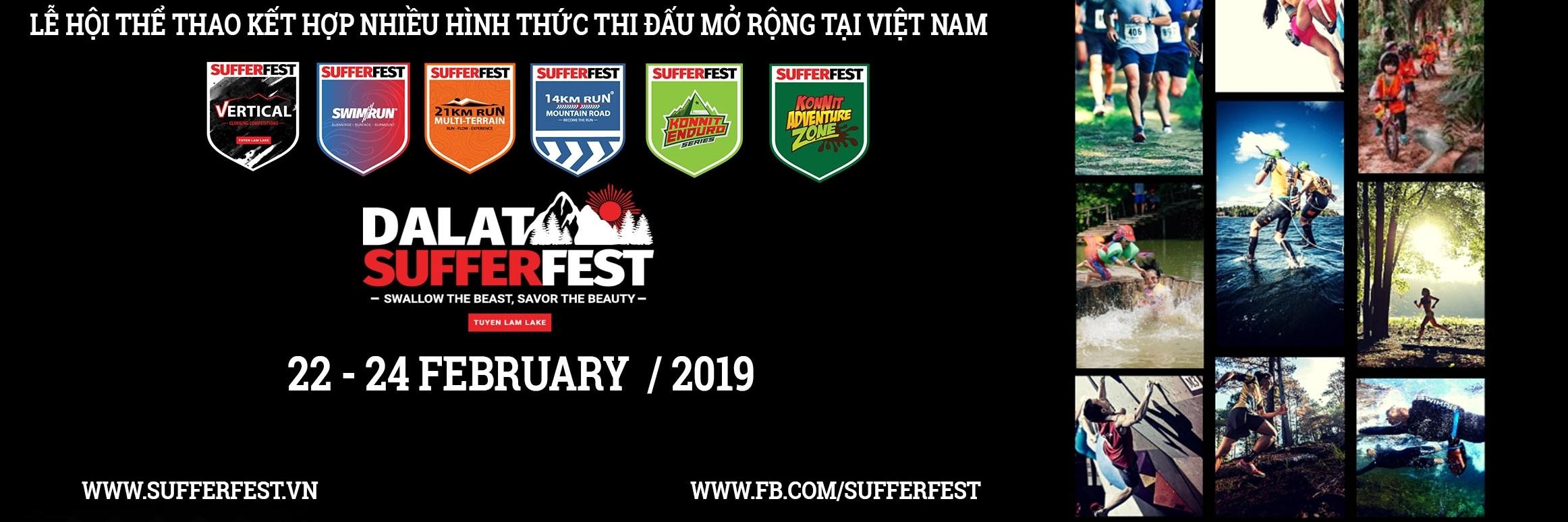 https://gody.vn/blog/bozoventuresvietnam5246/post/dalat-sufferfest-2019-le-hoi-the-thao-ket-hop-nhieu-hinh-thuc-thi-dau-mo-rong-tai-viet-nam-2060