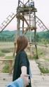 Quảng Bình - Vòng eo 40,3km của cô gái hình chữ S