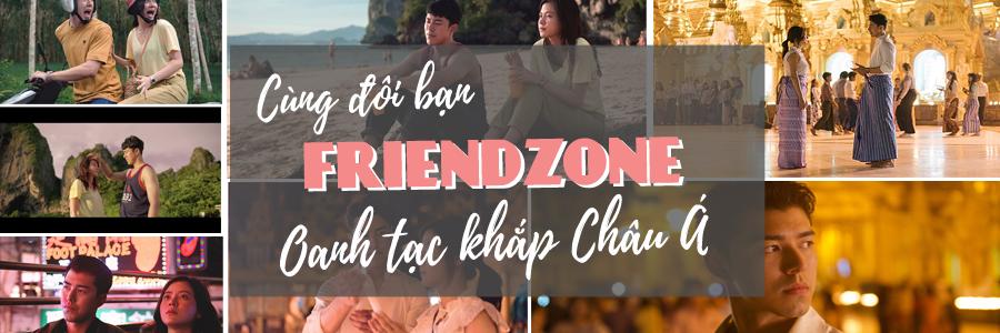 https://gody.vn/blog/hellyng12124416/post/cung-doi-ban-friend-zone-oanh-tac-khap-chau-a-3057