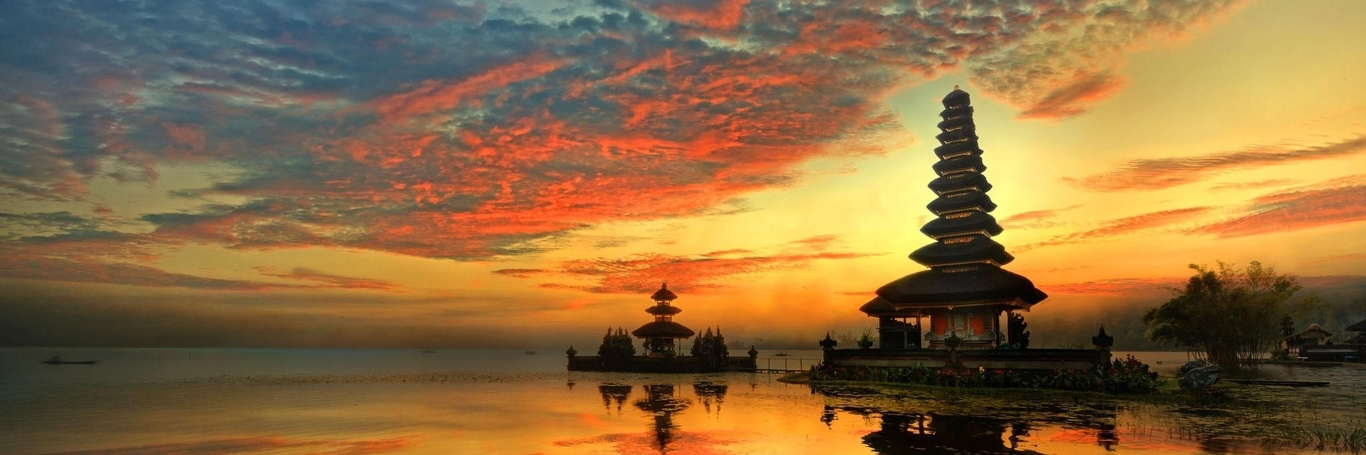 https://gody.vn/blog/hellyng12124416/post/du-lich-indonesia-7-ngay-tu-tuc-2331