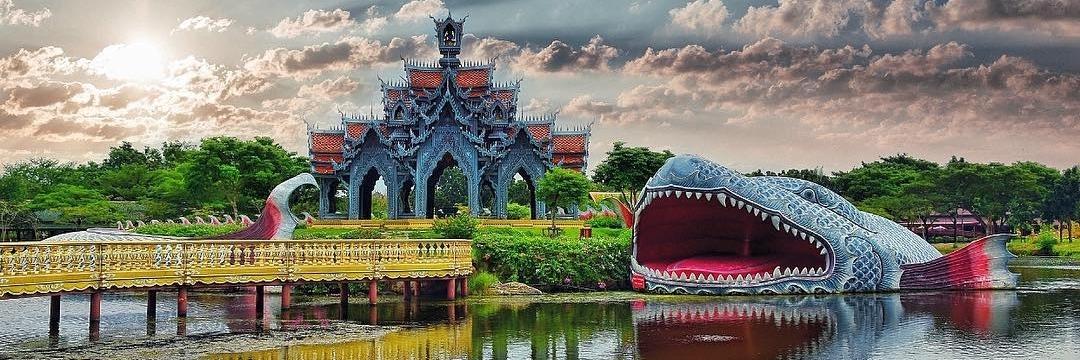https://gody.vn/blog/hellyng96122047/post/du-lich-thai-lan-kham-pha-thanh-pho-co-thu-nho-duoc-canh-giu-boi-chu-ca-khong-lo-1-4112