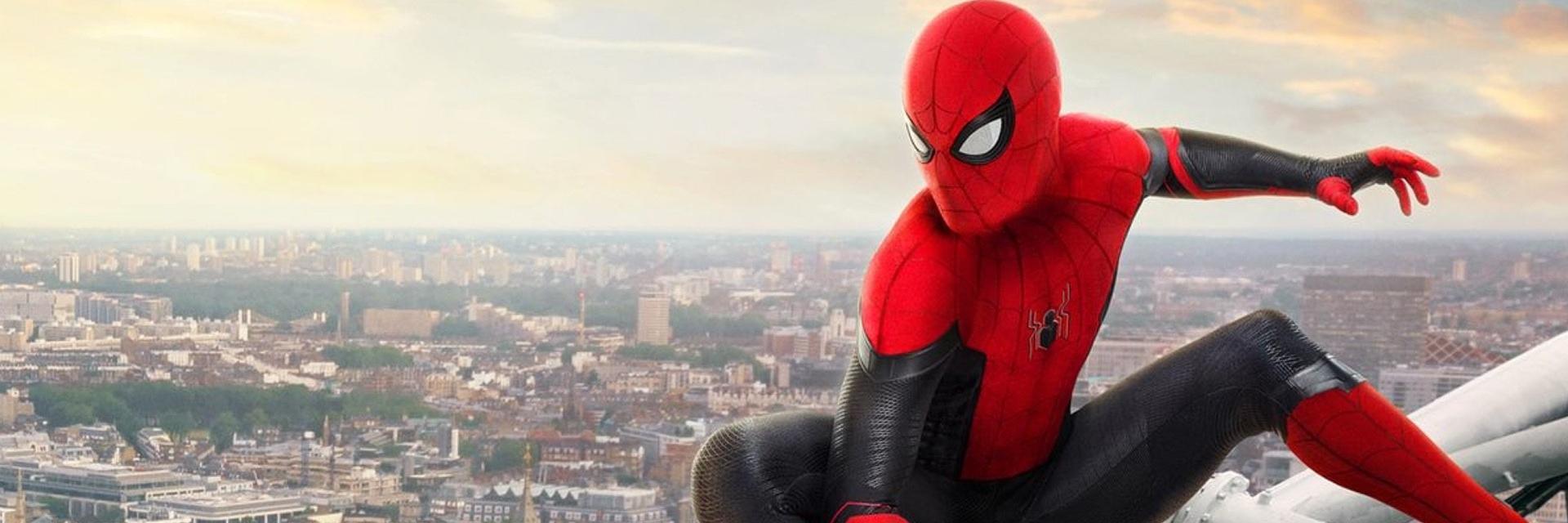 https://gody.vn/blog/hellyng96122047/post/check-in-nhung-toa-do-dep-nhat-chau-au-cung-nhen-nho-xa-nha-spider-man-4275