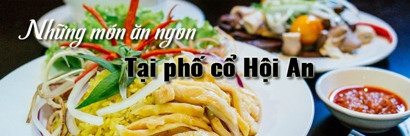 https://gody.vn/blog/araara0211909209/post/top-5-mon-ngon-hoi-an-khong-nen-bo-lo-khi-den-day-2148