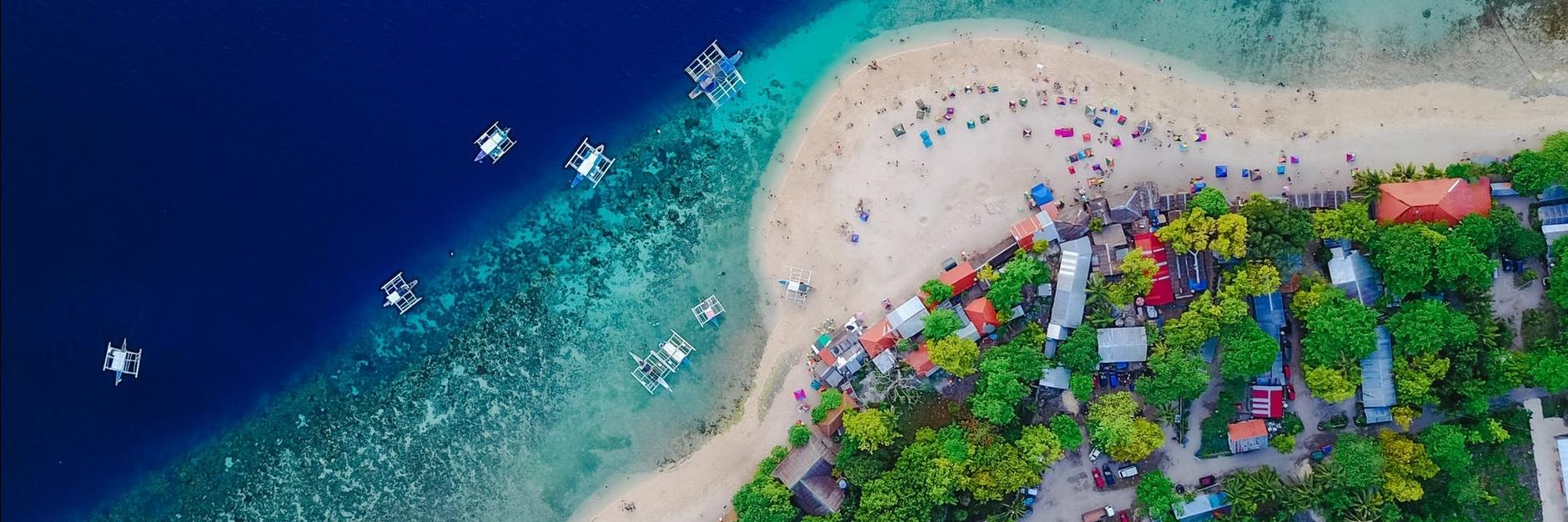 https://gody.vn/blog/araara0211909209/post/kham-pha-cebu-4n4d-thien-duong-bien-tuyet-dep-chang-lo-thieu-cho-an-cho-ngu-tai-philippines-5423