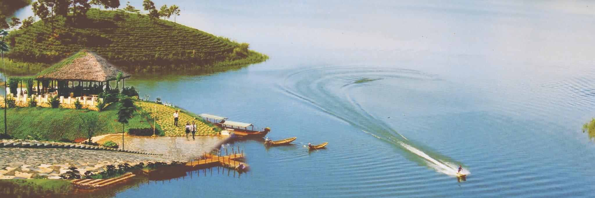 https://gody.vn/blog/baaroochan5562/post/check-in-3-vinh-ha-long-tren-can-dep-bac-nhat-viet-nam-8356
