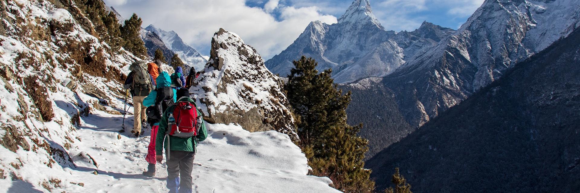 https://gody.vn/blog/bambi.chau22117889/post/nepal-thong-bao-ve-viec-tam-dung-cap-visa-on-arival-cho-5-quoc-gia-bi-chiu-anh-huong-cua-covid-19-6432