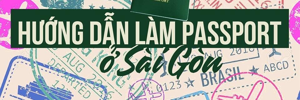 https://gody.vn/blog/bambi.chau22117889/post/huong-dan-chi-tiet-thu-tuc-lam-passport-ho-chieu-o-sai-gon-chi-tam-20-phut-5744