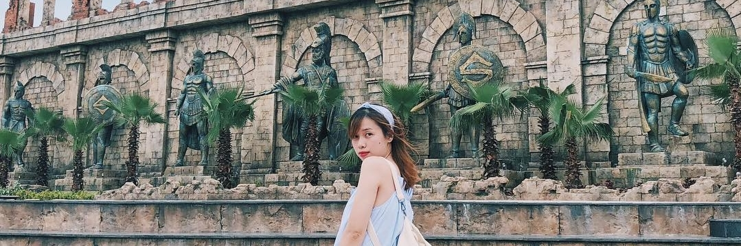 https://gody.vn/blog/bambi.chau22117889/post/giat-minh-ngo-dang-lac-o-troi-tay-voi-phien-ban-dau-truong-la-ma-viet-tai-kien-giang-2933