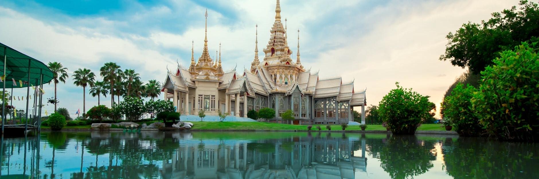 https://gody.vn/blog/bambi.chau22117889/post/cho-phien-ngoai-troi-lon-nhat-the-gioi-cho-chatuchak-o-bangkok-2163