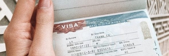 https://gody.vn/blog/bambi.chau22117889/post/thong-bao-moi-nhat-cua-dai-su-quan-han-quoc-tai-viet-nam-3378