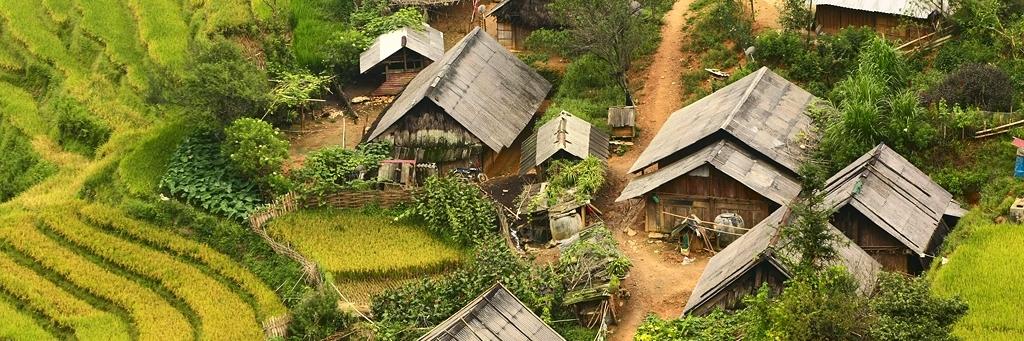 https://gody.vn/blog/bintruong22228605/post/kinh-nghiem-du-lich-lai-chau-an-toan-va-thu-vi-2346