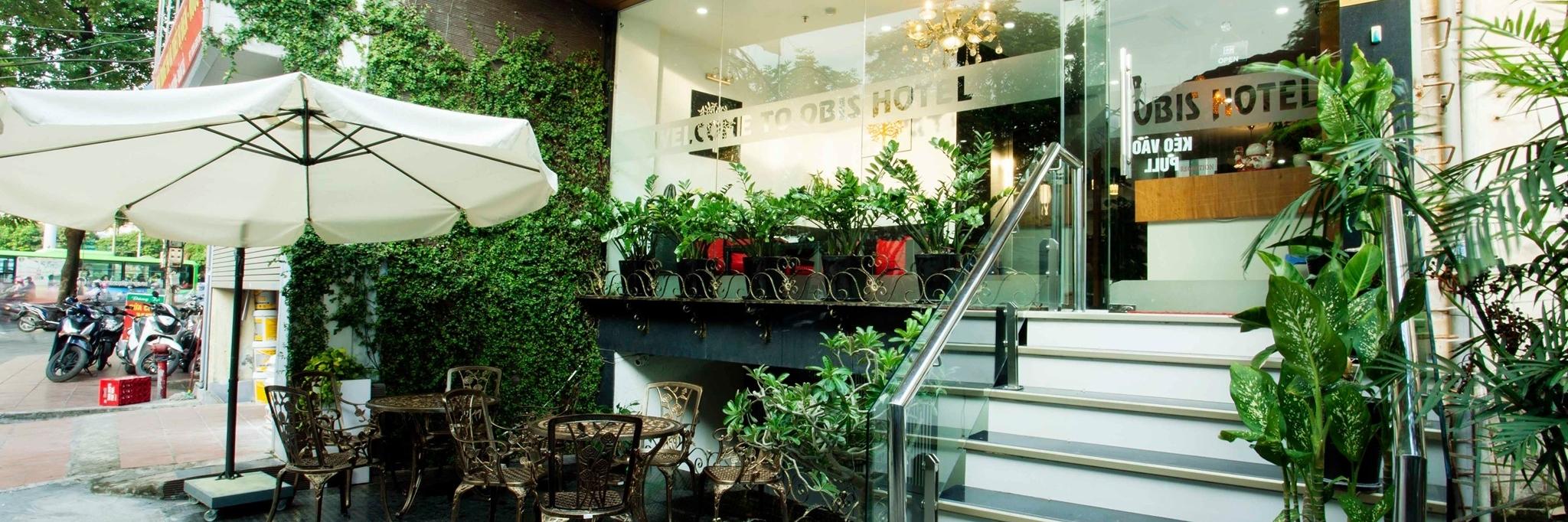 https://gody.vn/blog/bintruong22228605/post/ket-hop-du-lich-voi-nhung-chuyen-cong-tac-that-chat-o-obis-boutique-hotel-hanoi-4818