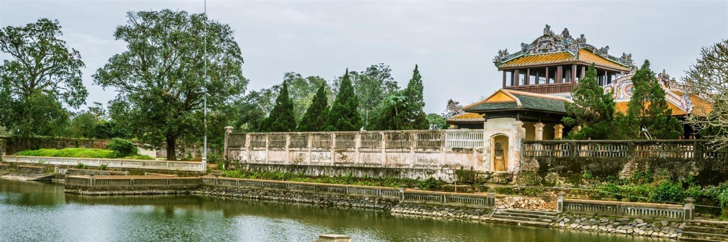 https://gody.vn/blog/bintruong22228605/post/cach-di-chuyen-tu-san-bay-phu-bai-ve-trung-tam-hue-de-dang-nhat-4544