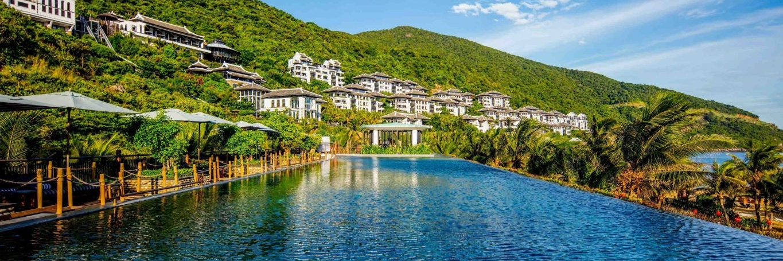 https://gody.vn/blog/bintruong22228605/post/dung-chuan-sang-xin-voi-top-cac-khu-nghi-duong-tot-nhat-viet-nam-2770