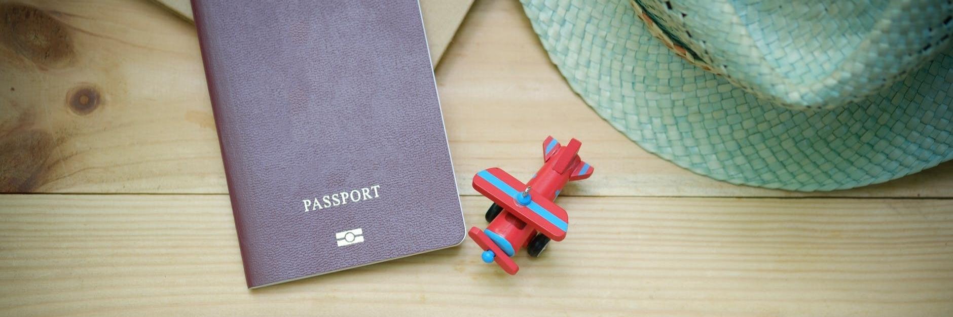 https://gody.vn/blog/bintruong22228605/post/phai-lam-gi-khi-bat-chot-bi-mat-passport-ho-chieu-o-nuoc-ngoai-4594