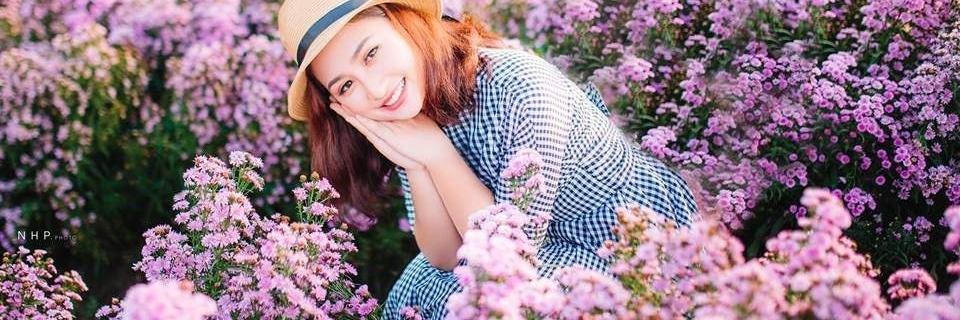 https://gody.vn/blog/gazento2075/post/phat-hien-vuon-hoa-tim-lim-dep-don-tim-ngay-vung-tau-2384