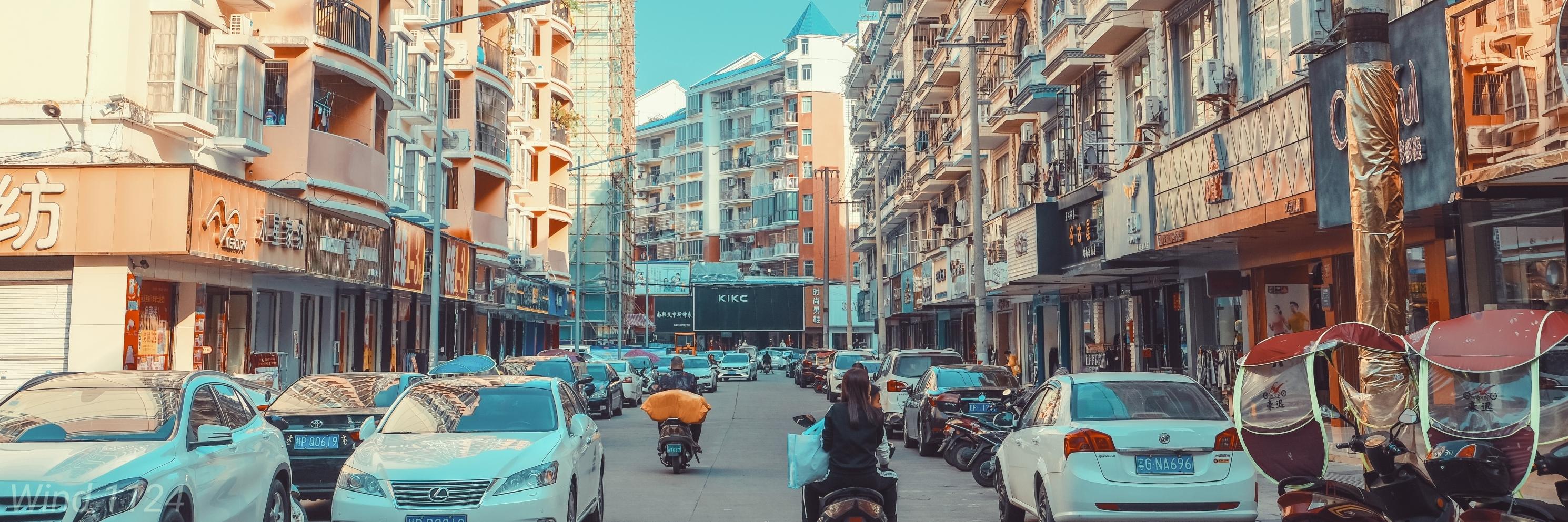 https://gody.vn/blog/tuananhhunre9193/post/review-chuyen-vuot-bien-02-ngay-tai-dong-hung-trung-quoc-5915