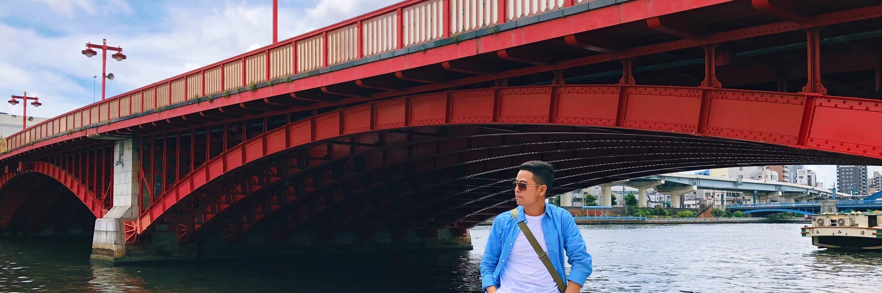 https://gody.vn/blog/tuananhhunre9193/post/chia-se-kinh-nghiem-xin-visa-han-quoc-5-nam-5613