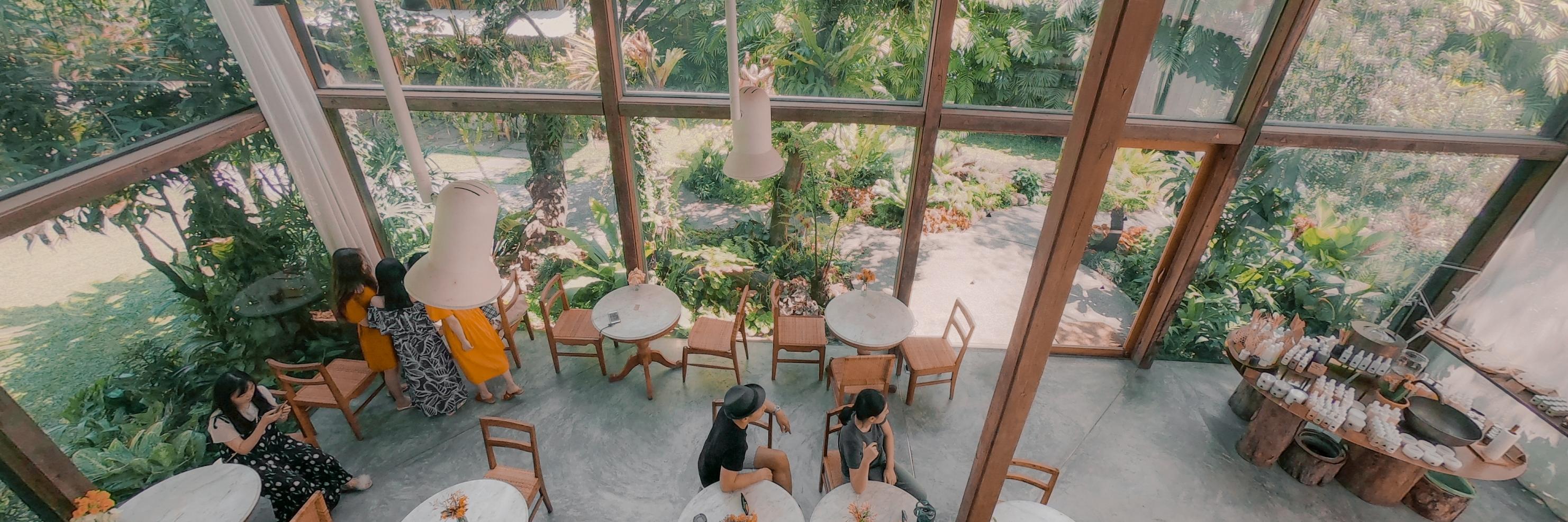 https://gody.vn/blog/tuananhhunre9193/post/quan-coffee-xanh-giua-long-bangkok-5215
