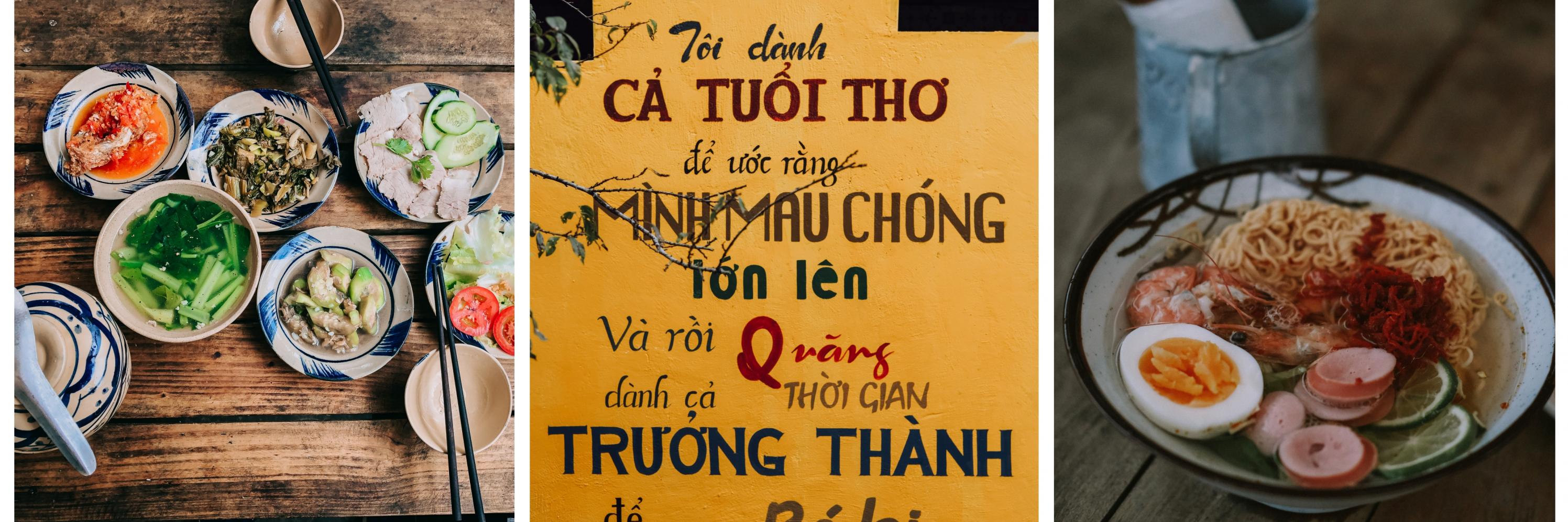 https://gody.vn/blog/tuananhhunre9193/post/toi-da-lat-minh-di-an-com-7143